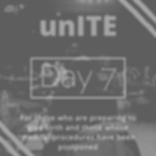 unITE Day 7.png