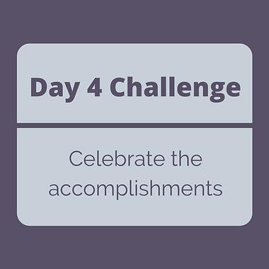 Challenge 4.png