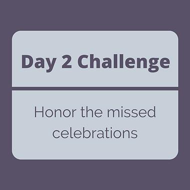 Challenge 2.png