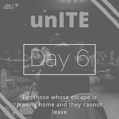 unITE Day 6.png