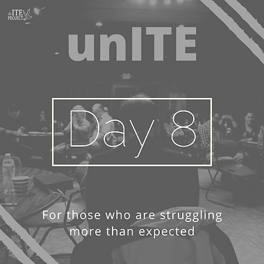 unITE Day 8.png