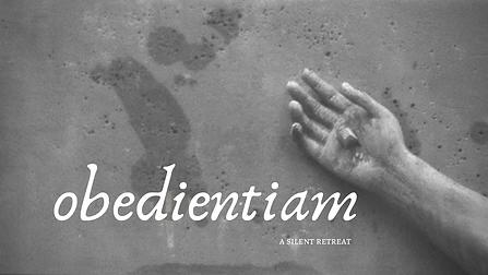 Obedientiam.png