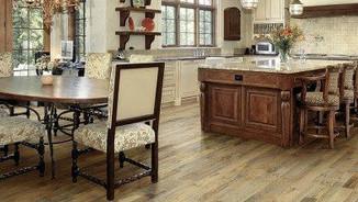 Organic-Solid-Noni-Oak-Room-400x400.jpg