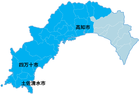 west_detail_map.png