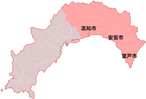 east_detail_map.png