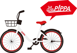 pippa_bicycle.png