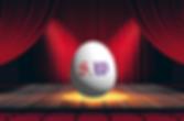 スクリーンショット 2019-06-05 21.35.14.png