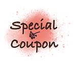 Special-COUPON.png