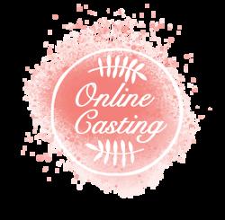online-Casting.png