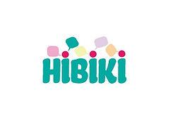 HIBIKI-NEW-%E3%83%AD%E3%82%B3%E3%82%99_e