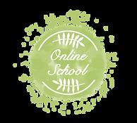 online-School.png