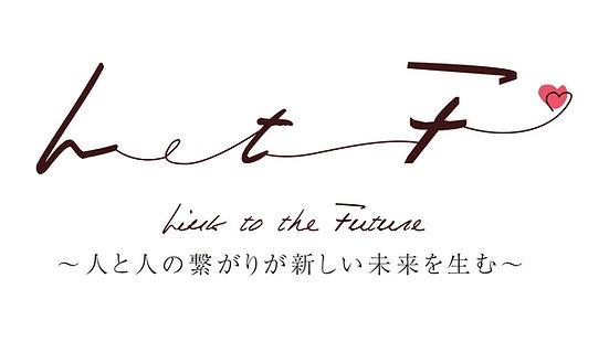 ltf_logo_edited_edited.jpg