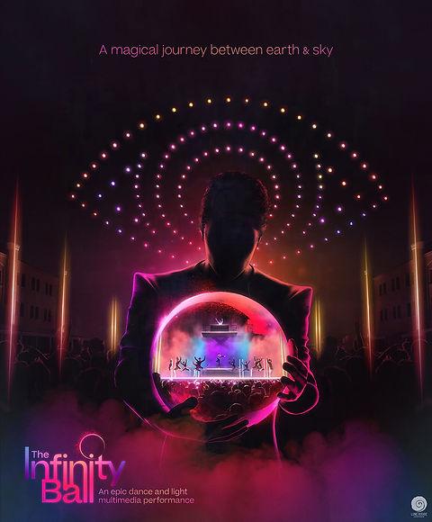 InfinityBallPoster_noinfo_190719 copie.j
