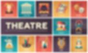 Theatre-Elements.jpg