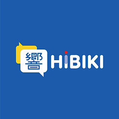 HibikiーLogo-Bl.jpg