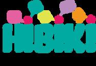 HIBIKI NEW ロゴ.png