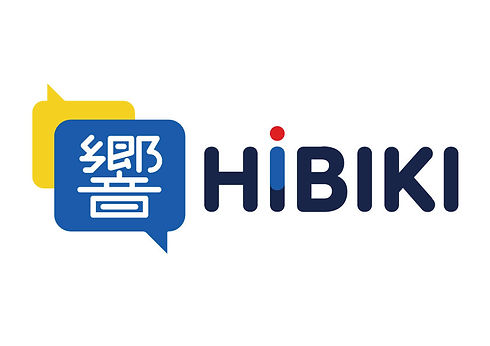 HibikiーLogo-Wh.jpg