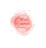 Online-School-casting-ロゴ.png