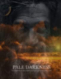 Pale Darkness Poster JPEG.jpg