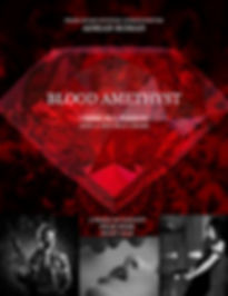 BLOOD AMETHYST JPEG.jpg