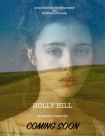HOLLY HILL Poster JPEG.jpg