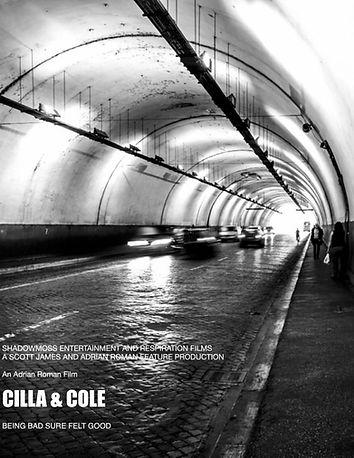 CILLA & COLE POSTER JPEG.jpg