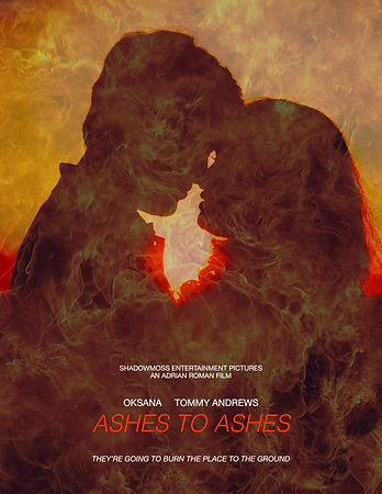 ASHES TO ASHES POSTER JPEG.jpg