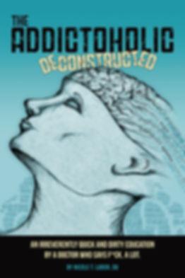 Paperback COVER 6x9 RBG (2).jpg