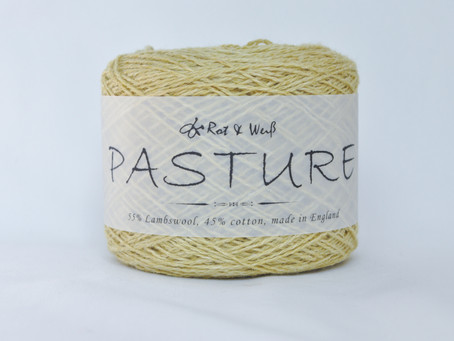 [線材] Pasture