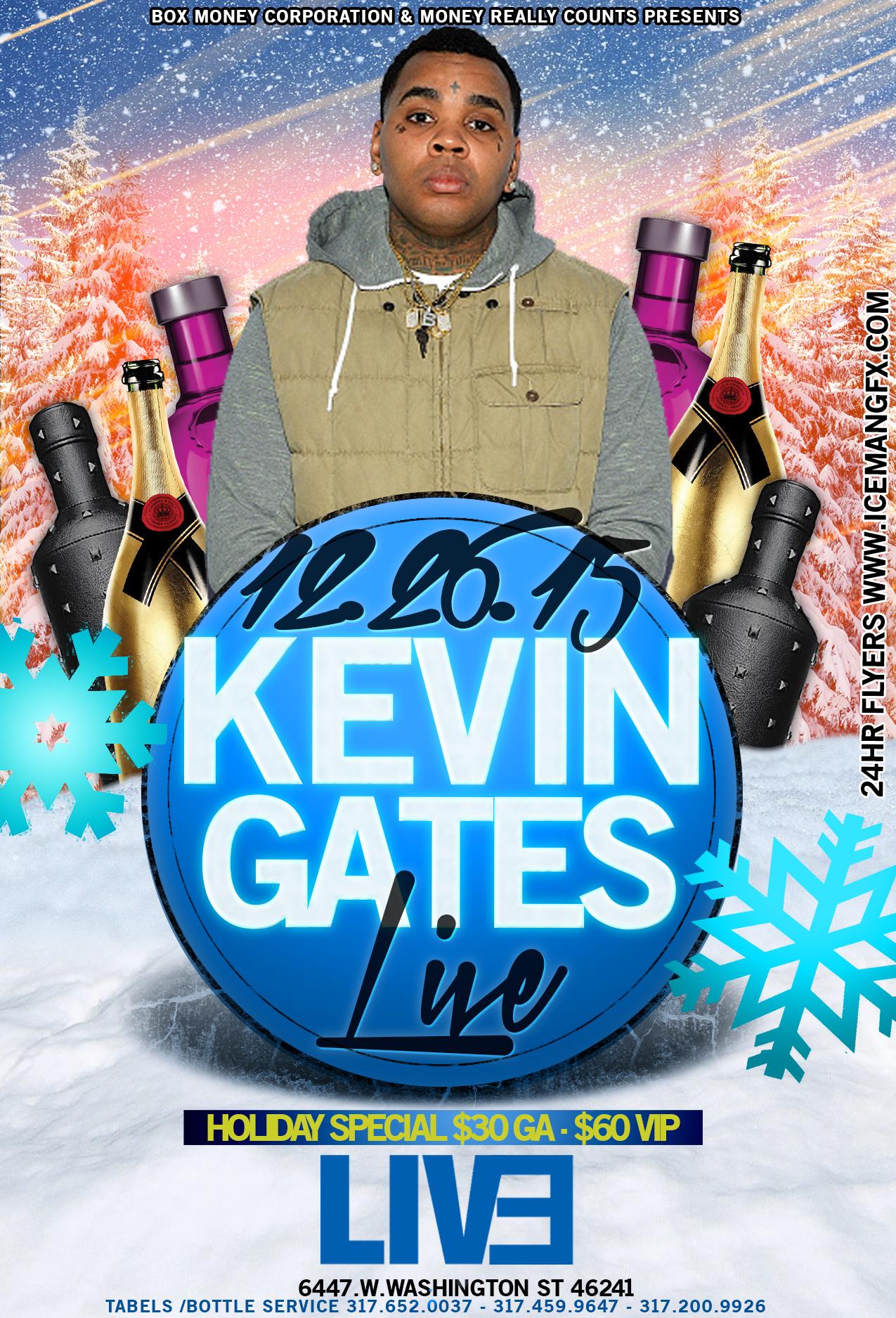 kevingates-flyer