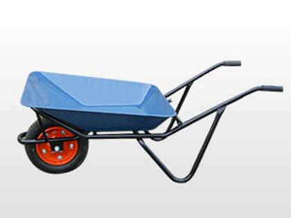 普通型一輪車