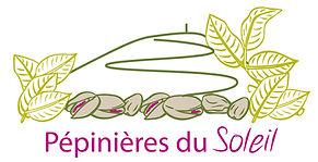 LogoPépinières.jpg