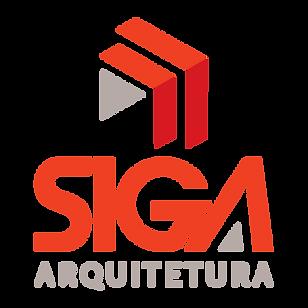 Logo Siga Arq.png