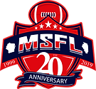 MSFL-20th-Anniversary-Logo.png
