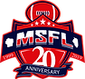 MSFL-20th-Anniversary-Logo.png