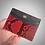 Thumbnail: Milano Python Card Holder
