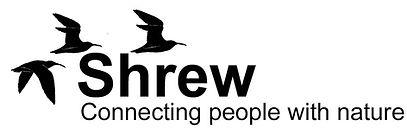shrew logo