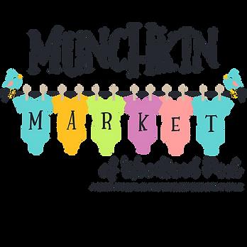 Munchkin Market (2).png