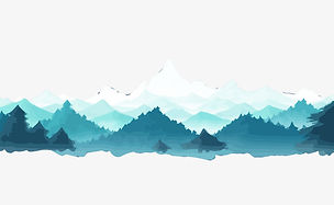 WaterColorMountains.jpg