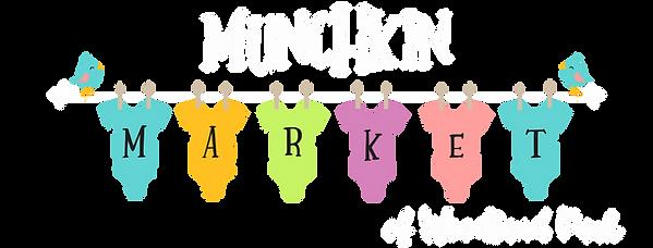 WHITE - Munchkin Market copy copy.png