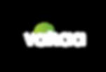 vahaa_logo-03.png