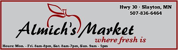 Almichs Market Website Ad.png