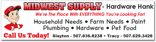 midwestsupplybannerad.png