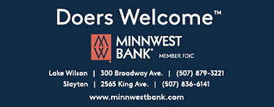 minnwest_bank_website_adv2.png