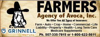 farmers_agency_ad2.png
