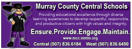 MCC Website Ad 2020.png
