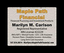 maplepath 9-21 new.png