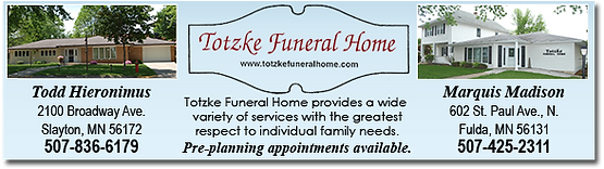 totzkefuneralhomead.png