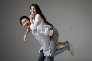 นินจา&คิว-4843-2048.jpg