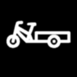 noun_Delta-Trike_1149952.png